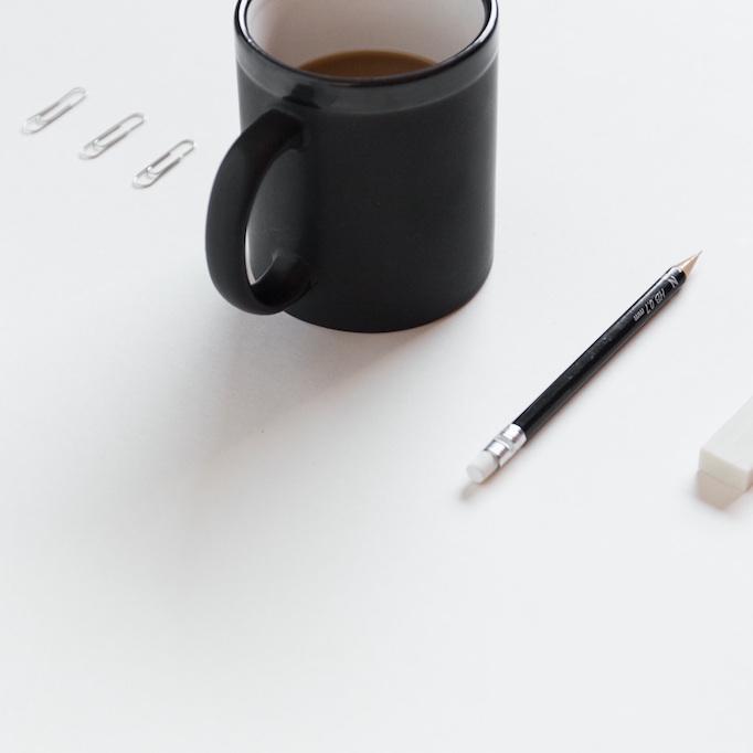 office_organization_tipsp