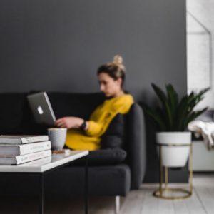 5 Creative Ways to Overcome Procrastination